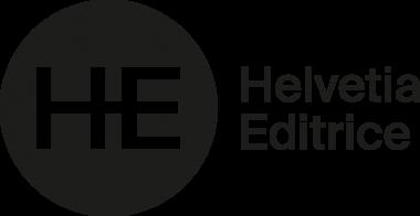 Helvetia-editrice